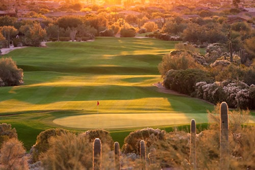 cave creek luxury homes real estate