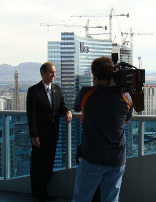 aaron auxier filming cnbc