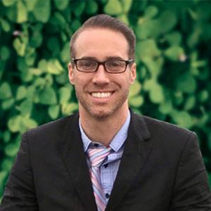 Aaron Auxier