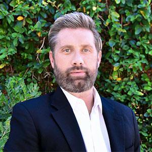 Jason Stancill