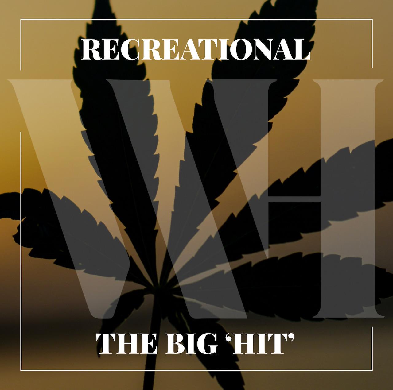 arizona recreational medical marijuana