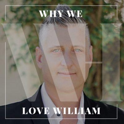 william lewis scottsdale williams luxury homes