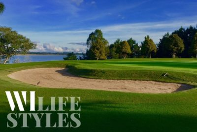 arizona golf course homes for sale