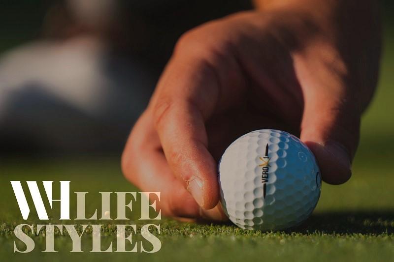 arizona golf course real estate