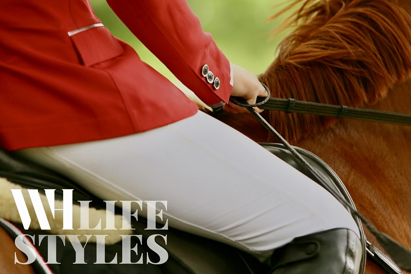 az equestrian horse ranch properties scottsdale phoenix az