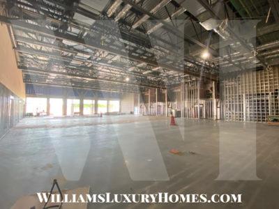 ballroom ritz carlton resort pv arizona az construction news