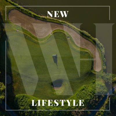 scottsdale golf course luxury gated club homes for sale