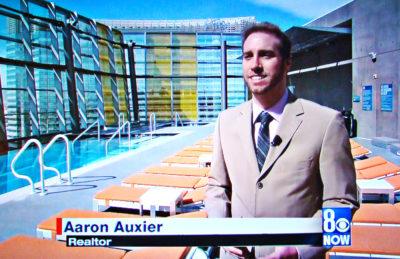 aaron auxier cbs news