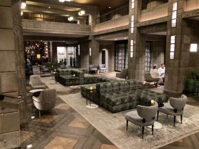 arizona biltmore hotel renovation
