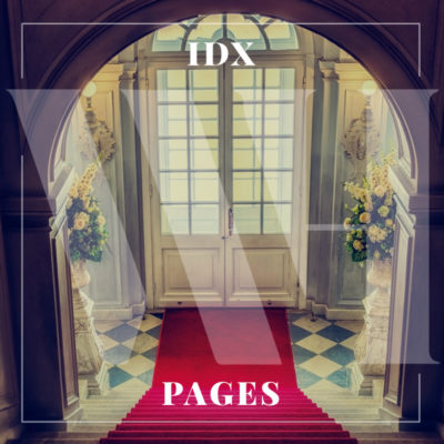 phoenix idx home listings