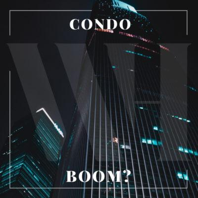 phoenix az high-rise condo