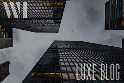 phoenix az high-rise condos