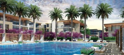 ritz carlton paradise valley the villas palmeraie
