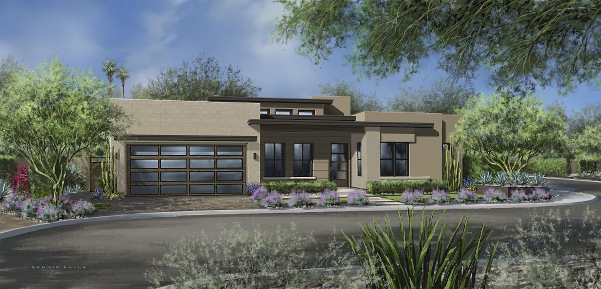 true north eight sales center rinterest list reservation floorplans elevation homes