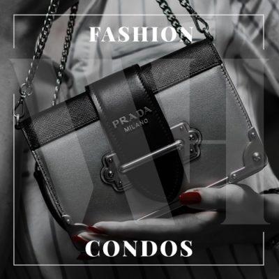 branded residences luxury fashion condos