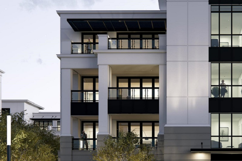 icon at silverleaf condos for sale north scottsdale