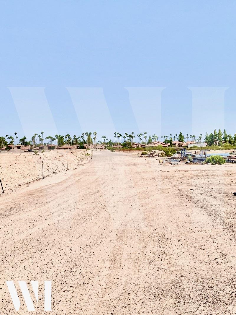 fendi palmeraie scottsdale arizona