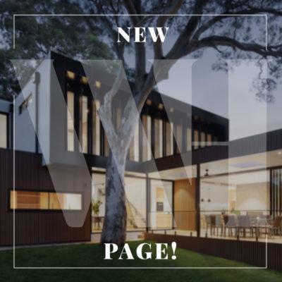 silverleaf scottsdale homes sale
