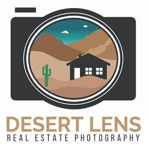 desert lens